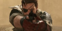 سازندگان نسخه PC عنوان Metal Gear Solid 5 از تعطیلات خود گذشتند تا نسخه PC همزمان با بقیه نسخه ها منتشر شود