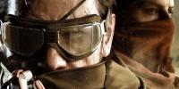عملکرد عنوان Metal Gear Solid 5 برروی دو کنسول Xbox 360 و PS3 + تصاویر
