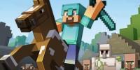 Gamescom 2015: قابلیت کراس پلتفرم در آینده به عنوان Minecraft اضافه خواهد شد