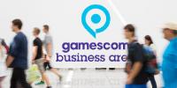 Gamescom 2015 به روایت تصویر | بهشت موعود!