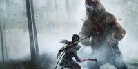 با 30 دقیقه ابتدایی عنوان Rise of the Tomb Raider همراه ما باشید | زیرنویس فارسی افزوده شد