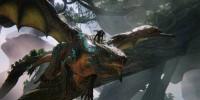 Gamescom 2015: با اطلاعات بیشتر در مورد گیم پلی، داستان و جهان Scalebound با ما همراه باشید