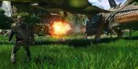 اطلاعات تازه ای از اژدهای عنوان انحصاری Scalebound منتشر شده است