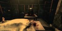 با 15 دقیقه اول بازی SOMA همراه شوید   حس واقعی ترس