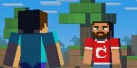 عنوان Minecraft: Story Mode برای کنسول Wii U نیز منتشر خواهد شد