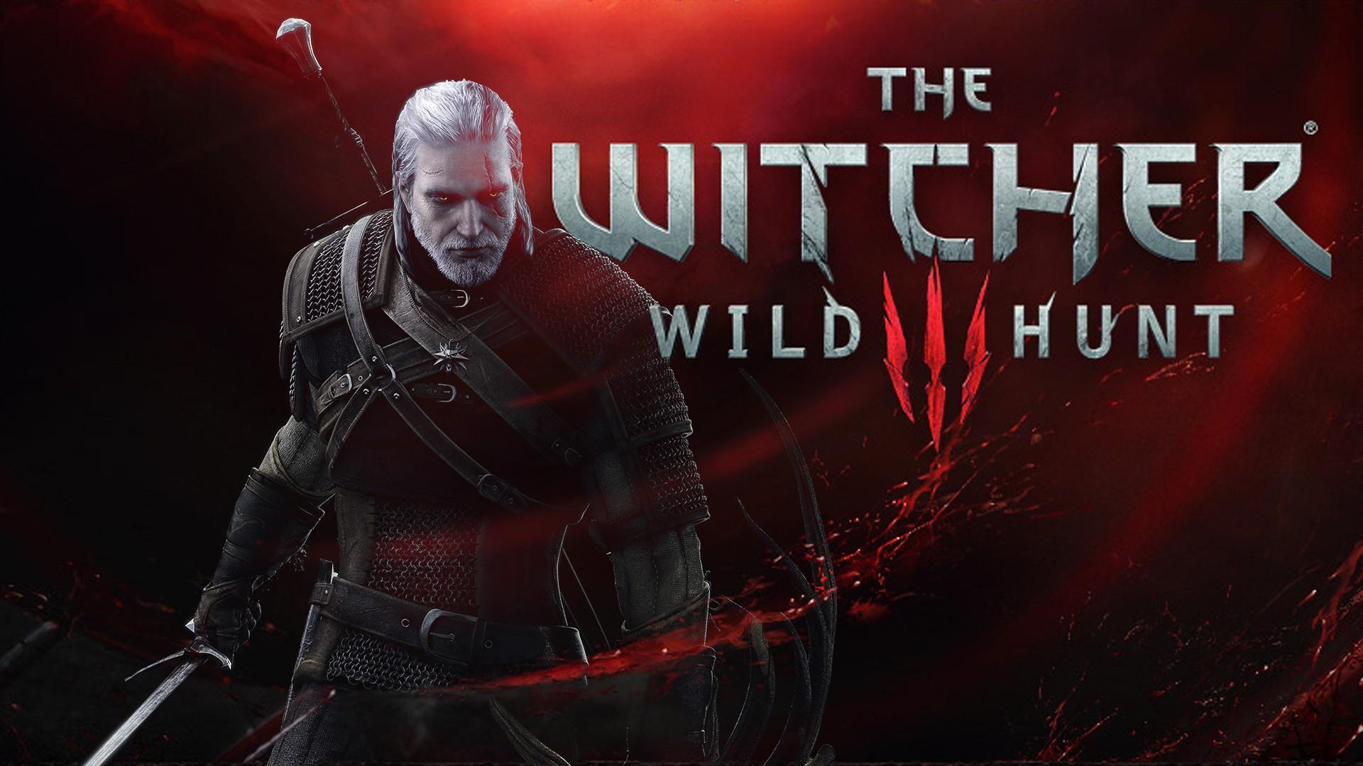 تحلیل فنی | بررسی عملکرد The Witcher 3 روی پلیاستیشن ۴ پرو و ایکسباکس وان ایکس