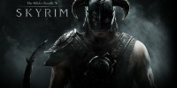 از آرینا تا اسکایریم | سیر تحول گرافیکی سری بازی The Elder Scrolls