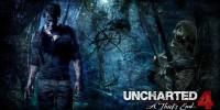 زمان رسمی انتشار عنوان Uncharted 4: A Theif's End به همراه نسخه های ویژه اعلام شد