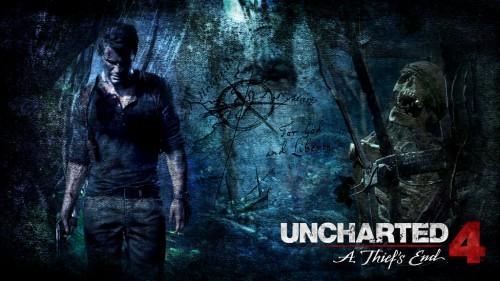 گزارش جدید NPD از پرفروشهای امریکا در ماه مِه | Uncharted 4: A Thief's End در صدر