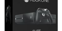 باندل Xbox One Elite با ۱TB حافظه ماه نوامبر عرضه خواهد شد