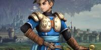شخصیت اصلی Dragon Quest Heroes در نسخه جدید حضور نخواهد داشت