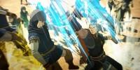 TGS 2015: دمو بازی Arslan: The Warriors of Legend در همین هفته برای PS4 و PS3 عرضه خواهد شد