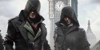 با تصاویری از نقشه کامل عنوان Assassin's Creed Syndicate همراه ما باشید | بزرگتر از همیشه