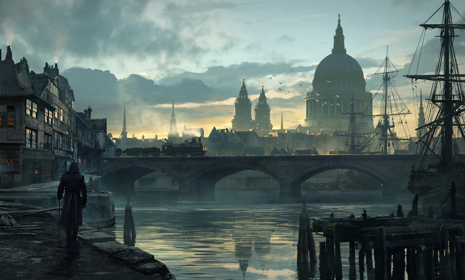 Assassins-Creed-Syndicate_2015_09-01-15_001