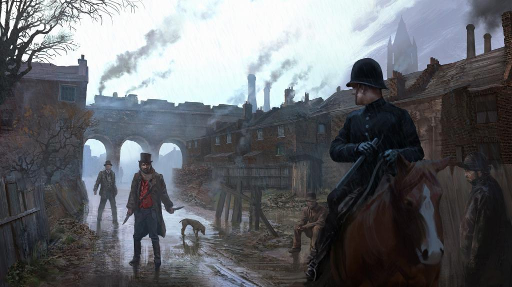 Assassins-Creed-Syndicate_2015_09-01-15_002