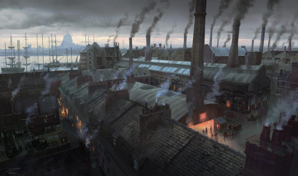 Assassins-Creed-Syndicate_2015_09-01-15_003