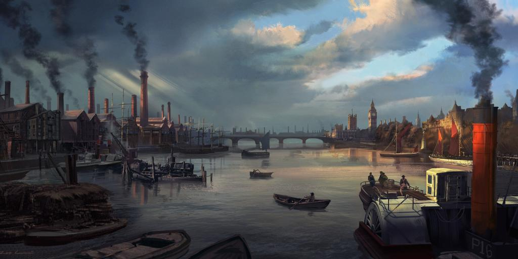 Assassins-Creed-Syndicate_2015_09-01-15_004