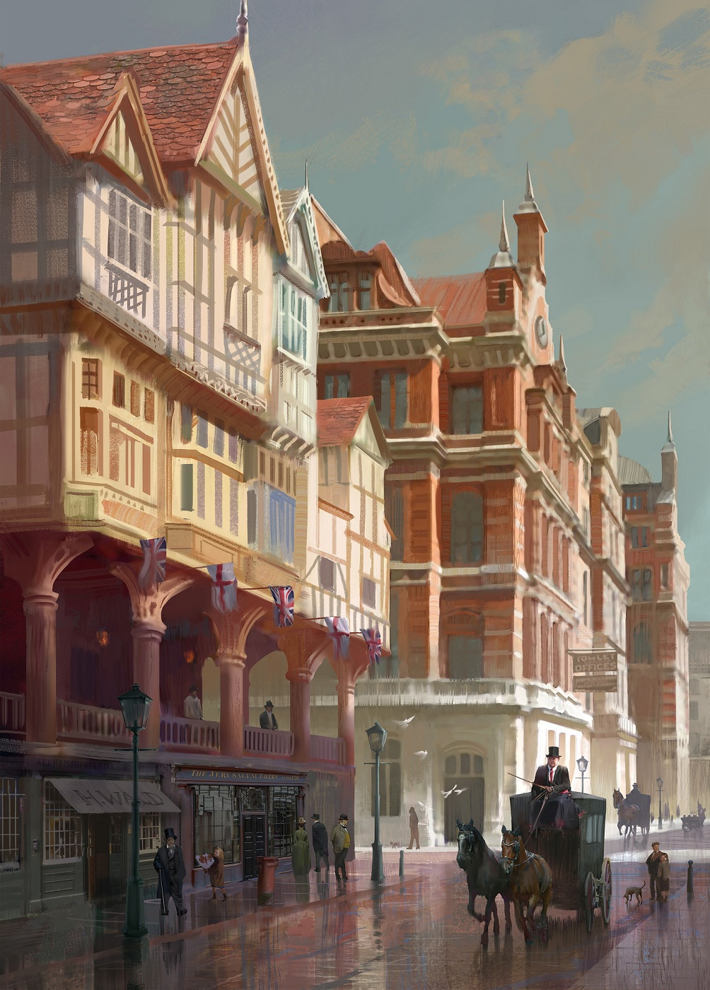 Assassins-Creed-Syndicate_2015_09-01-15_005
