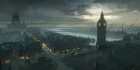 قابلیت Microtransactions برای Assassin's Creed: Syndicate تایید شد | تنها صرفه جویی در وقت