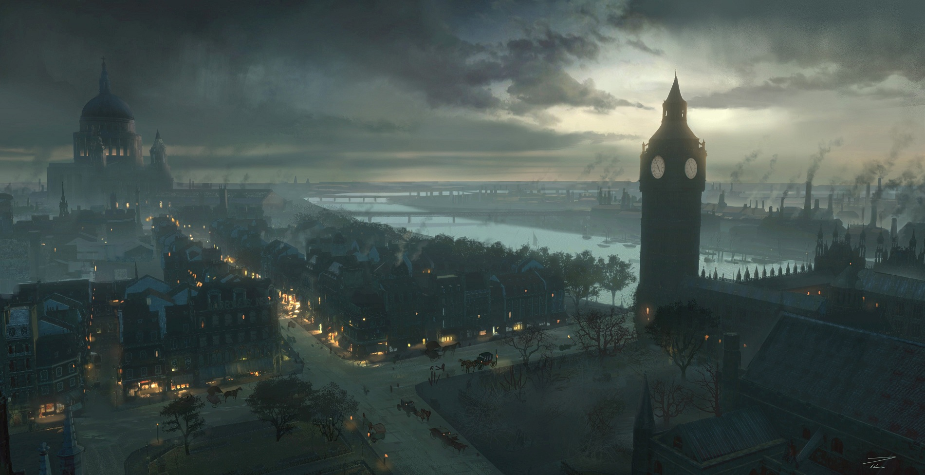 Assassins-Creed-Syndicate_2015_09-01-15_006