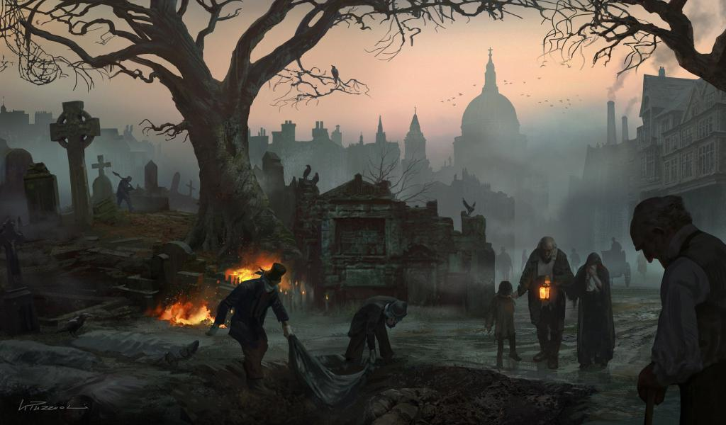 Assassins-Creed-Syndicate_2015_09-01-15_007