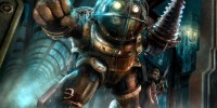 BioShock Collection برای PS4 و Xbox One لیست شد