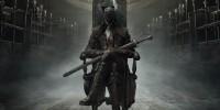 تصاویر هنری جدیدی از Bloodborne: The Old Hunters منتشر شد