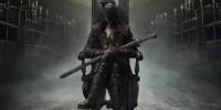 The Old Hunters اولین و آخرین DLC عنوان Bloodborne خواهد بود