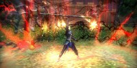 عنوان Dynasty Warriors Online Z به PS Vita میآید