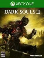 Dark-Souls-III_2015_09-12-15_002