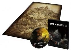 Dark-Souls-III_2015_09-12-15_003