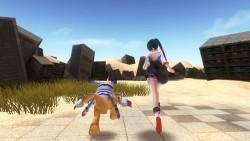 اطلاعات بسیار زیادی از عنوان Digimon World: Next Order منتشر شد | تاریخ انتشار نسخه غربی مشخص شد