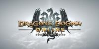 عنوان Dragon's Dogma Online در 10 روز بیش از 1،000،000 بار دانلود شده است