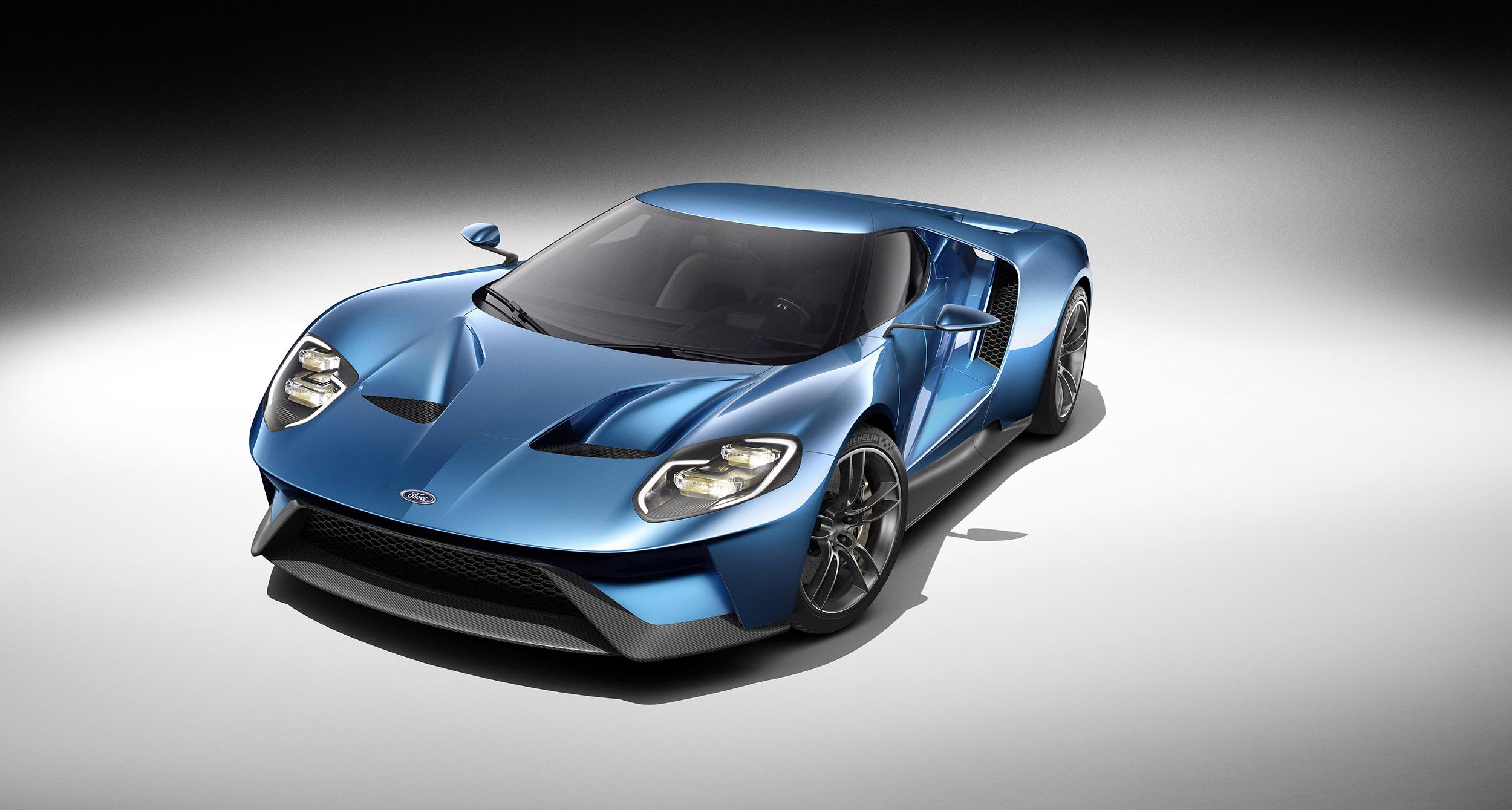 Forza_Motorsport_6_14211663571771