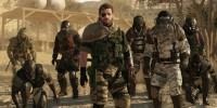 TGS 2015: تریلر و اطلاعات جدیدی از گیمپلی Metal Gear Online 3 منتشر شد