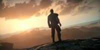 استودیو NetherRealm به استودیو Avalanche عرضهی بازی Mad Max را تبریک گفت