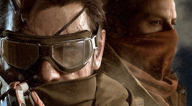 Metal-Gear-Solid-V-feature-2-672x372