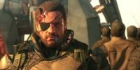 شرکت Konami عرضه Metal Gear را متوقف نخواهد کرد