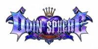 نسخه دموی Odin Sphere: Leifthrasir در فروشگاه پلیاستیشن آمریکای شمالی قرار گرفت