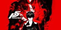 تماشا کنید: تریلر جدیدی از Persona 5 منتشر شد
