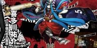 تصاویر جدیدی از عنوان Persona 5 منتشر شد
