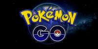 Pokemon Go برای عرضه بر روی اندروید و IOS تایید شد