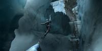 جزئیاتی از فروش عنوان Rise Of The Tomb Raider در چهار روز اول عرضه اعلام شد