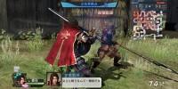 TGS 2015: دو عنوان Samurai Warriors 4: Empires و Yoru no Nai Kuni اوایل سال 2016 در غرب منتشر خواهند شد