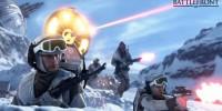 خبر خوش برای دارندگان رایانههای شخصی: عنوان Star Wars: Battlefront به بهترین شکل ممکن بهینه میباشد