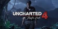 تماشا کنید: تصاویر و تریلر جدید Uncharted 4 گرافیک فوقالعاده بازی را نشان میدهند