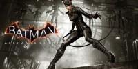 فهرست کاملی از محتوای باقی مانده Season Pass عنوان Batman: Arkham Knight منتشر شد