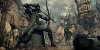 45 دقیقه از گیمپلی Bloodborne: The Old Hunters را از اینجا ببینید