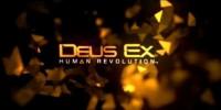 تمامی بازی های سری Deus Ex را با 7 دلار تهیه کنید