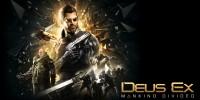 کارگردان Deus Ex: Mankind Divided: پورت نسخههای کنسولی برروی PC، بیاحترامی است